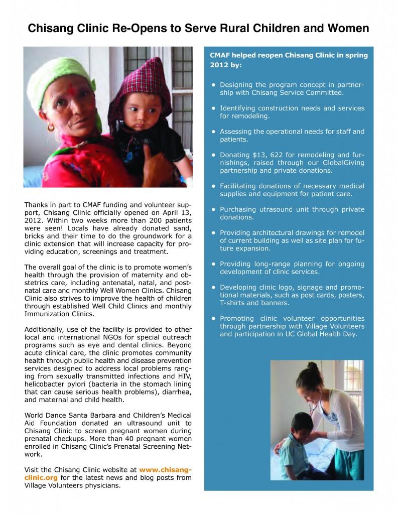 CMAF_AnnualReport_2012.SM_Page_3