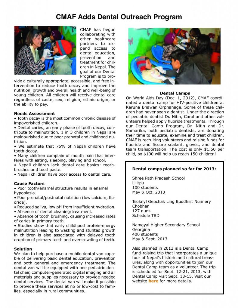 CMAF_AnnualReport_2012.SM_Page_4