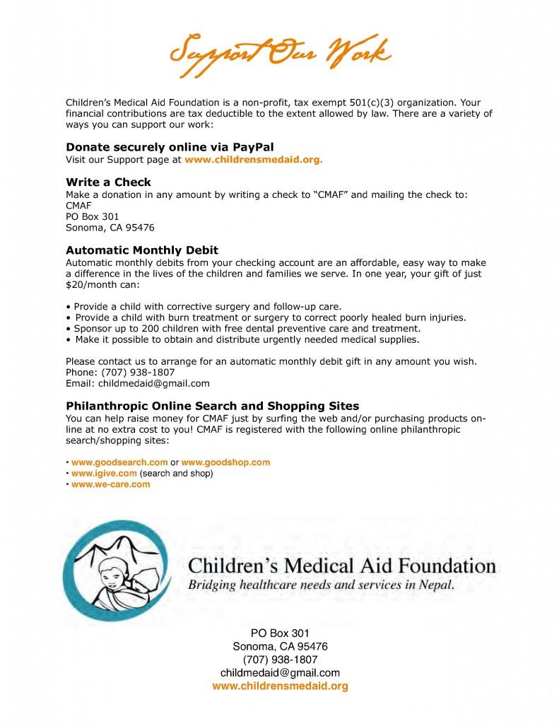 CMAF_AnnualReport_2012.SM_Page_5